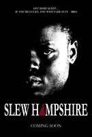 Slew Hampshire movie poster (2012) picture MOV_7828af4d