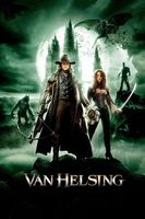 Van Helsing movie poster (2004) picture MOV_782ec116