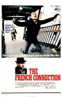 The French Connection movie poster (1971) picture MOV_782ff2d1