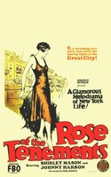 Rose of the Tenements movie poster (1926) picture MOV_78407537