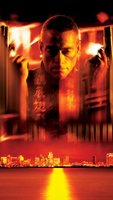 Wake Of Death movie poster (2004) picture MOV_78424a84