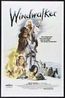 Windwalker movie poster (1981) picture MOV_78432922