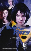 Birds of Prey movie poster (2002) picture MOV_784caa05