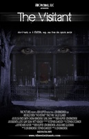 The Visitant movie poster (2012) picture MOV_785f9dd6
