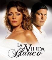 Viuda de Blanco, La movie poster (2006) picture MOV_786465fe