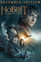 The Hobbit: An Unexpected Journey movie poster (2012) picture MOV_78679227