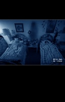 Paranormal Activity 3 movie poster (2011) picture MOV_786814b5