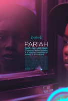 Pariah movie poster (2007) picture MOV_78763bc1