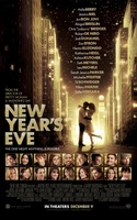 New Year's Eve movie poster (2011) picture MOV_787877ca