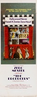 The Producers movie poster (1968) picture MOV_787deddc