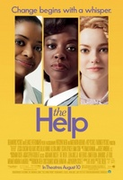 The Help movie poster (2011) picture MOV_788ab0de
