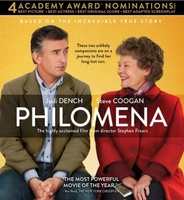 Philomena movie poster (2013) picture MOV_788d2e83