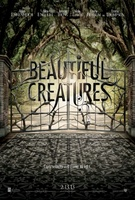 Beautiful Creatures movie poster (2013) picture MOV_78946a72