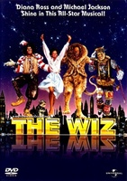 The Wiz movie poster (1978) picture MOV_7898e05c