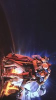 Back to the Future Part III movie poster (1990) picture MOV_789f37de