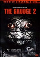 The Grudge 2 movie poster (2006) picture MOV_78a0ca3a