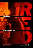 Red movie poster (2010) picture MOV_78acd44a