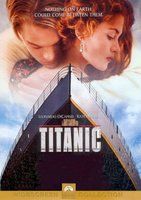 Titanic movie poster (1997) picture MOV_78ad8563