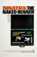 The Naked Runner movie poster (1967) picture MOV_78b2cad0