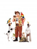 Ace Ventura Jr: Pet Detective movie poster (2009) picture MOV_78b99ae5