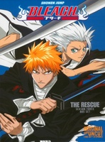 Bleach movie poster (2004) picture MOV_78c4a040