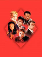Shade movie poster (2003) picture MOV_78c8d45b