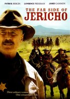 The Far Side of Jericho movie poster (2006) picture MOV_78d09ed3