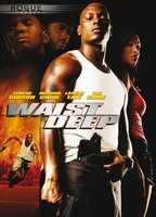 Waist Deep movie poster (2006) picture MOV_78d3b7c6