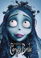 Corpse Bride movie poster (2005) picture MOV_78d7b7ea