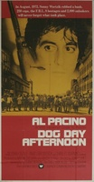 Dog Day Afternoon movie poster (1975) picture MOV_78d90acc