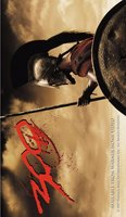 300 movie poster (2006) picture MOV_78d9c5d6