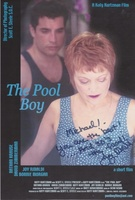 The Pool Boy movie poster (2001) picture MOV_78dd555f