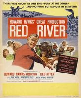 Red River movie poster (1948) picture MOV_78e48a0c