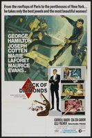 Jack of Diamonds movie poster (1967) picture MOV_78e71c10