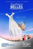 Southern Belles: Louisville movie poster (2009) picture MOV_78e823f5