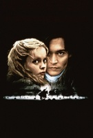 Sleepy Hollow movie poster (1999) picture MOV_78eb7d3a