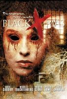 Black Christmas movie poster (2006) picture MOV_78ed6d1b