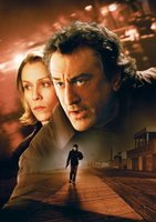 City by the Sea movie poster (2002) picture MOV_78ef1d76