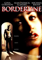 Borderline movie poster (2002) picture MOV_78efeda3