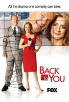 Back to You movie poster (2007) picture MOV_78fb4ed9
