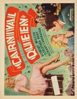 Carnival Queen movie poster (1937) picture MOV_7904827b