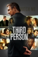Third Person movie poster (2013) picture MOV_79094424