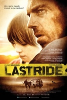 Last Ride movie poster (2009) picture MOV_790e2e05