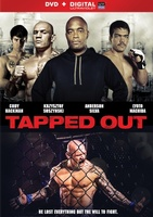 Tapped Out movie poster (2014) picture MOV_791534b8