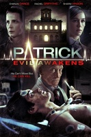 Patrick movie poster (2013) picture MOV_791a4829