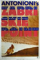 Zabriskie Point movie poster (1970) picture MOV_b221e5bc
