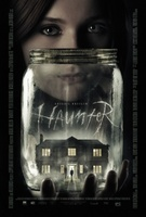 Haunter movie poster (2013) picture MOV_792252d4