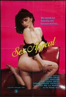 Sex Appeal movie poster (1984) picture MOV_79273ec3
