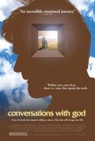 Conversations with God movie poster (2006) picture MOV_7934edcb