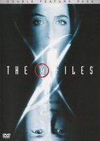 The X Files: I Want to Believe movie poster (2008) picture MOV_7937d164